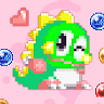 MASTERED Puzzle Bobble 2 | Bust-A-Move Again EX [Neo-Geo MVS] (Arcade)