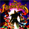 MASTERED Fighting Vipers (Saturn)