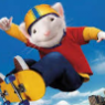 MASTERED Stuart Little 2 (PlayStation)