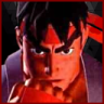Street Fighter EX Plus Alpha (PlayStation)