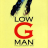 Low G Man: The Low Gravity Man (NES)