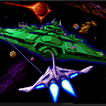 Gradius (PC Engine)