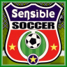 Sensible Soccer: International Edition (Mega Drive)