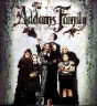MASTERED Addams Family, The (Game Boy)