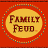 Completed Family Feud (NES)