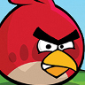 MASTERED ~Unlicensed~ Angry Birds in Russia | Angry Birds В России (Mega Drive)