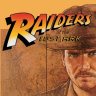 Raiders of the Lost Ark (Atari 2600)