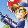 MASTERED Super Buster Bros. | Super Pang (SNES)