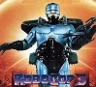 MASTERED RoboCop 3 (NES)