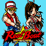 MASTERED Nettou Real Bout Fatal Fury Special (Game Boy)