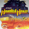 MASTERED Haunted House (Atari 2600)
