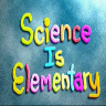 MASTERED Science is Elementary [Vol. 1-3] (PlayStation)