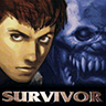 MASTERED Resident Evil Survivor (PlayStation)
