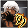 King of Fighters '99, The: Millenium Battle (Arcade)
