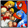 MASTERED Marvel Super Heroes vs. Street Fighter (Arcade)