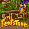 Flintstones, The (SNES)