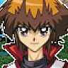 Yu-Gi-Oh! GX: Duel Academy (Game Boy Advance)