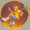 MASTERED Adventures of Willy Beamish, The (Sega CD)