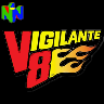 MASTERED Vigilante 8 (Nintendo 64)