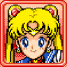 MASTERED Bishoujo Senshi Sailor Moon S (Game Gear)