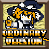 MASTERED ~Hack~ Touhoumon - Ordinary Version (Game Boy Color)