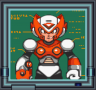 ~Hack~ Mega Man X: Zero Playable (SNES)