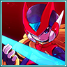 Mega Man Zero 4 (Game Boy Advance)