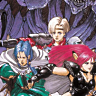 Phantasy Star IV: The End of the Millennium (Mega Drive)