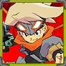 Boktai 2: Solar Boy Django (Game Boy Advance)