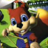 Conker's Pocket Tales (Game Boy Color)