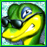 Gex (PlayStation)