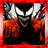 Spider-Man & Venom: Maximum Carnage (SNES)