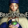 Brigandine (PlayStation)