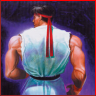 MASTERED Street Fighter II: The World Warrior (SNES)