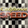 California Speed (Nintendo 64)