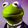 MASTERED Spy Muppets: License to Croak (Game Boy Advance)