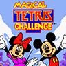 MASTERED Magical Tetris Challenge (Game Boy Color)
