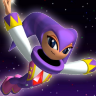 MASTERED NiGHTS into Dreams... (Saturn)