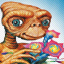 E.T. The Extra-Terrestrial: Interplanetary Mission (PlayStation)