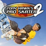 MASTERED Tony Hawk's Pro Skater 2 (Nintendo 64)