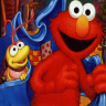 MASTERED Adventures of Elmo in Grouchland, The (Game Boy Color)