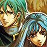 Fire Emblem: The Sacred Stones (Game Boy Advance)
