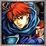 Fire Emblem: The Blazing Blade (Game Boy Advance)
