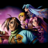 MASTERED Golden Sun: The Lost Age (Game Boy Advance)