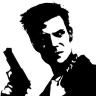 MASTERED Max Payne (Game Boy Advance)