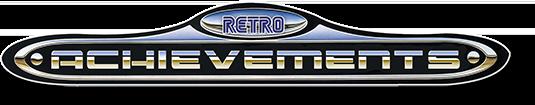 RA_Logo10.png