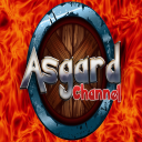 AsgardChannel