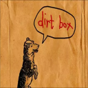 Dirtbox