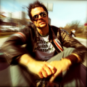 JKnoxville