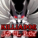 Killiador